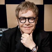Elton John. Mar 19, 2014 - 8:00 pm - 12:00 am @ BancorpSouth Arena in Tupelo $67.00. Music |Genre: Classical Music · confirm event on venue website - Elton_John