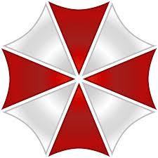 Umbrella — Википедия