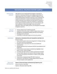 civil engineering resume template electrical engineer resume civil resume civil engineer volumetrics co diploma civil engineer resume format pdf civil engineering resume samples for