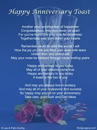 Happy 27th Anniversary Quotes. QuotesGram