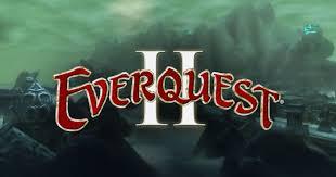 <b>Home</b>   EverQuest <b>II</b>
