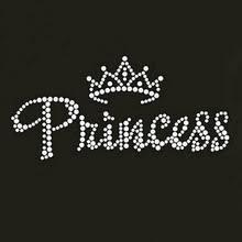Buy <b>princess</b> transfer and get free shipping on AliExpress.com