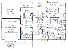 modern house floor plans contemporary design  good and comfortable    modern house floor plans contemporary design  good and comfortable for living inside this home