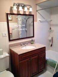 bathroom vanity mirror lights pcd homes above mirror lighting bathrooms