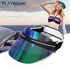 China <b>Hot Sale</b> Fashion Good Quality Polarized Sunvisor Large ...