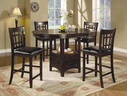 large size of tables chairs high top kitchen tables entertaiment website charming high charming high dining