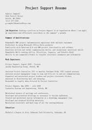 copy machine resume production operator resume samples