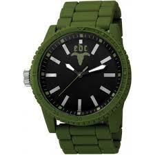 Купить наручные <b>часы EDC EE100291006</b> - оригинал в интернет ...