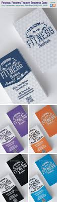 personal fitness trainer business card trainers business cards personal fitness trainer business card industry specific business cards