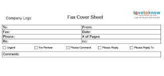 free fax cover sheet template printable fax cover sheet free free free fax cover letter template