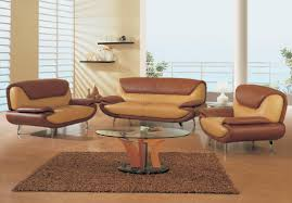 too much brown furniture a national epidemic return to home beige furniture