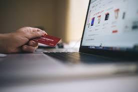 [Juan Carlos Escotet Rodríguez]: Online banking