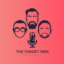 The Target Men