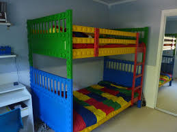bedroom kids bed set bunk beds with stairs cool for girls slide and tent decorating bedroom kids bed set