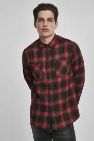 Мужские <b>рубашки</b>, купить недорого в Москве по низким ценам в ...
