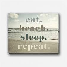 Beach Best Funny Quotes. QuotesGram via Relatably.com