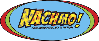 the ohio state university department of dance on blogger welcomes nachmo national choreography month your annual choreographic kick in the pants arriving in ohio 1st