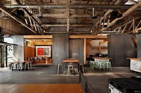 industrial office interiors google search office interiors pinterest industrial office offices and industrial award winning office design