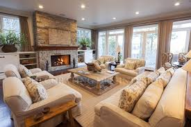 casual decorating ideas living rooms photo of good beautiful casual living room styles casual decorat concept casual living room