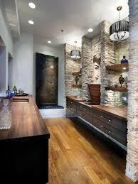 decorative lighting bathroom lighting rules