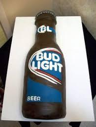 Men Men Michelob <b>Ultra Low</b> Carb Light Beer Drawstring <b>No</b> Pocket ...