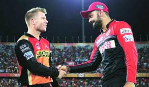 Image result for rcb vs srh