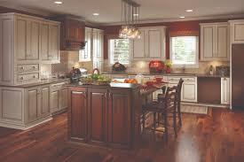 colors light dark kitchen midcityeast