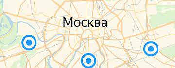 <b>Фломастеры ArtSpace</b> — купить на Яндекс.Маркете