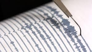 Risultati immagini per terremoto amatrice