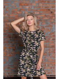 <b>Платье Looklikecat</b> 5330575 в интернет-магазине Wildberries