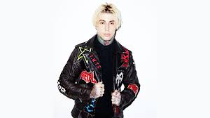 <b>Falling In Reverse</b> Tickets, 2021 Concert Tour Dates   Ticketmaster