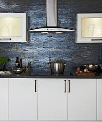 Modern Kitchen Tiles Size Of With Inspiration Gallery To Models Design