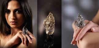 Touch of eternity. <b>Classic</b> Lobourtas <b>Jewelry</b> House -<b>Fashionable</b> ...