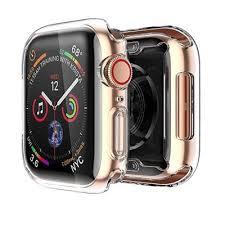 <b>Чехол</b> силиконовый <b>Eva для Apple</b> Watch