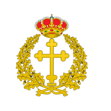 Resultado de imagen de logo caritas castrense