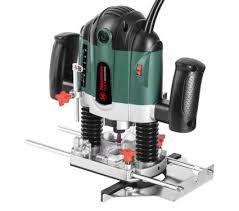 <b>Фрезер Hammer Flex</b> FRZ1200B: купить за 5559 руб - цена ...
