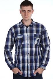 Купить в интернет-магазине <b>Рубашка мужская</b> iv27520 за 769 руб.