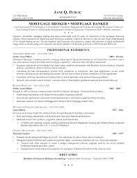 mortgage closer bank loan officer resume s officer lewesmr mortgage underwriter resume templates mortgage closer resume samples