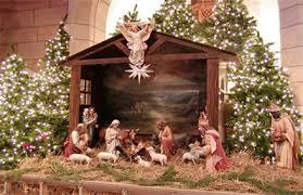 Image result for manger image