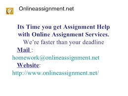 writing a debate essay   essay writing service you can trust writing a debate essayjpg