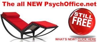 psychotherapy office space find it advertise it online free office space free online