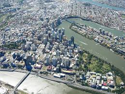 where are all the n jobs job advice and data adzuna brisbane is one of the best cities in to a job