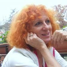 anna bellini. Artista, Verona, iscritta 5 anni fa. Messaggio Segui Non Seguire 12 Condividi ... - foto-28834_3858_19019_t