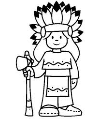 Small Picture The 11 best images about Pilgrims Indians on Pinterest