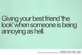 BEST FRIEND QUOTES FUNNY TUMBLR image quotes at hippoquotes.com