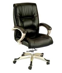 bedroomwinsome very stylish and unique pillow office chair cool leather furniture ideas seating solution bedroomcaptivating office furniture chair ergonomic unique ideas