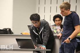 hackathon mentor signup major league hacking mentors3