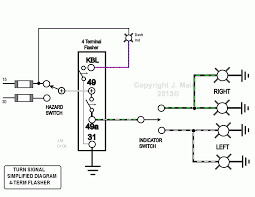 signal stat turn signal switch wiring diagram wirdig turn signal wiring diagram moreover turn signal flasher relay wiring