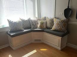 1000 ideas about corner bench seating on pinterest corner bench bench seat with storage and kitchen corner bench banquette furniture with storage