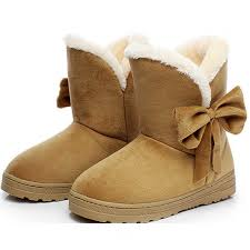 Detail Feedback Questions about <b>Women Winter</b> Warm <b>Snow</b> Boots ...
